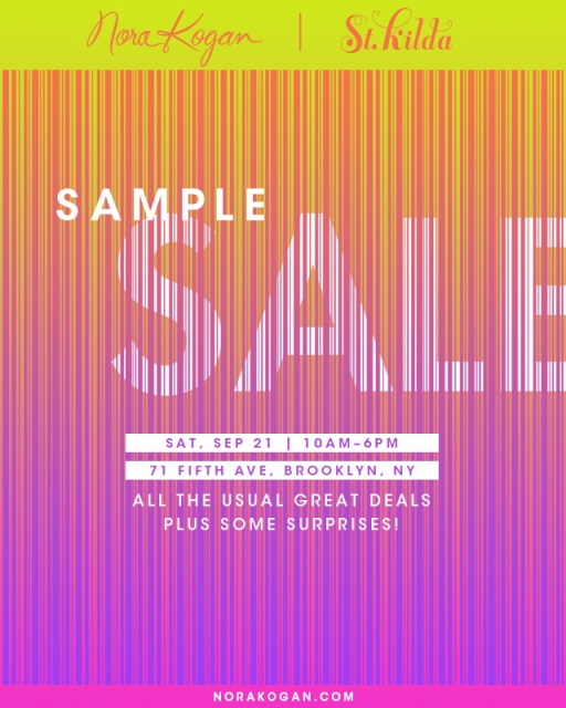 sample_sale_1.2